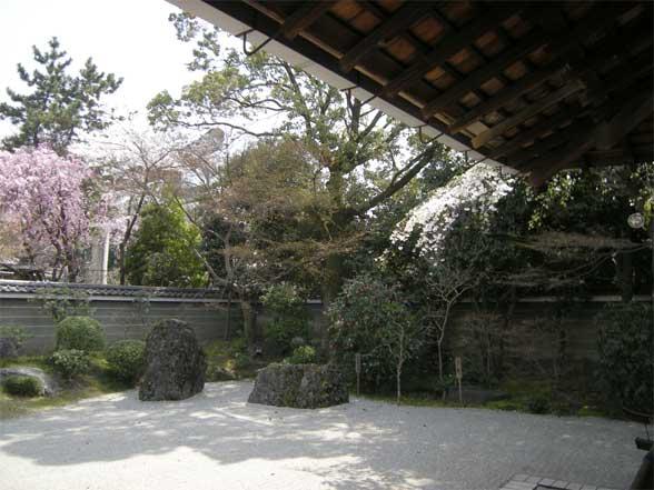 Tokiwaden