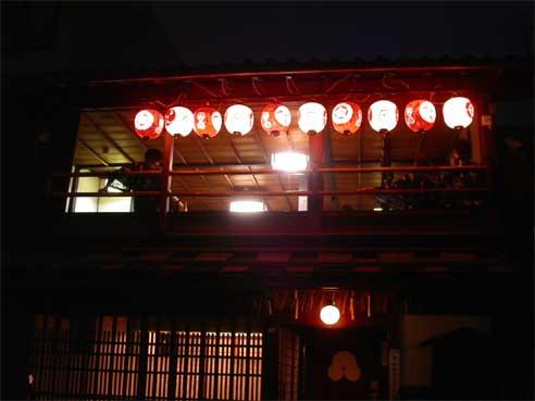 Gionbayashi1