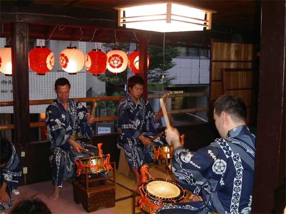 Gionbayashi2
