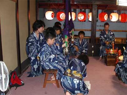 Gionbayashi3